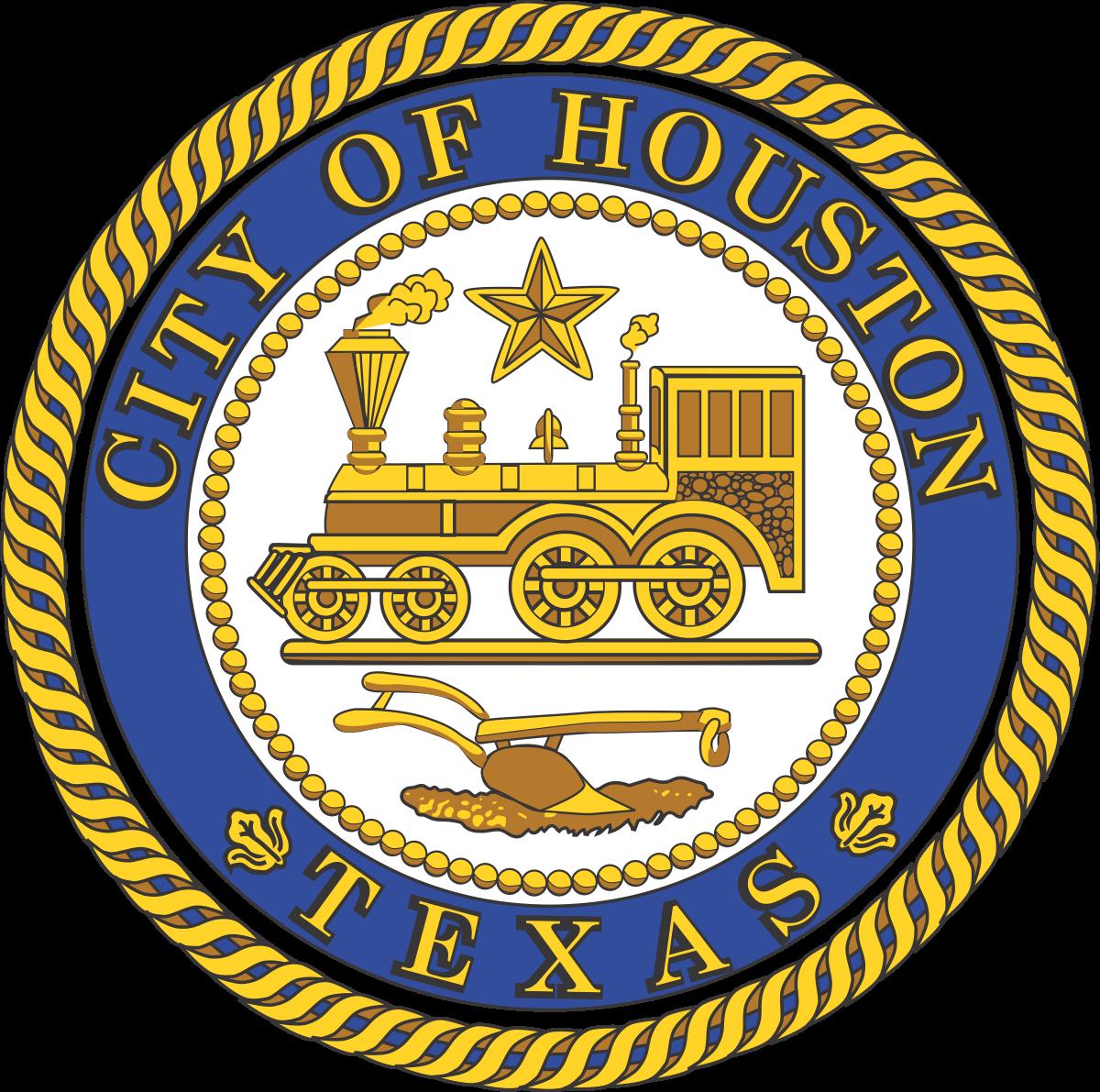 City of Houston