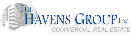 Havens Group