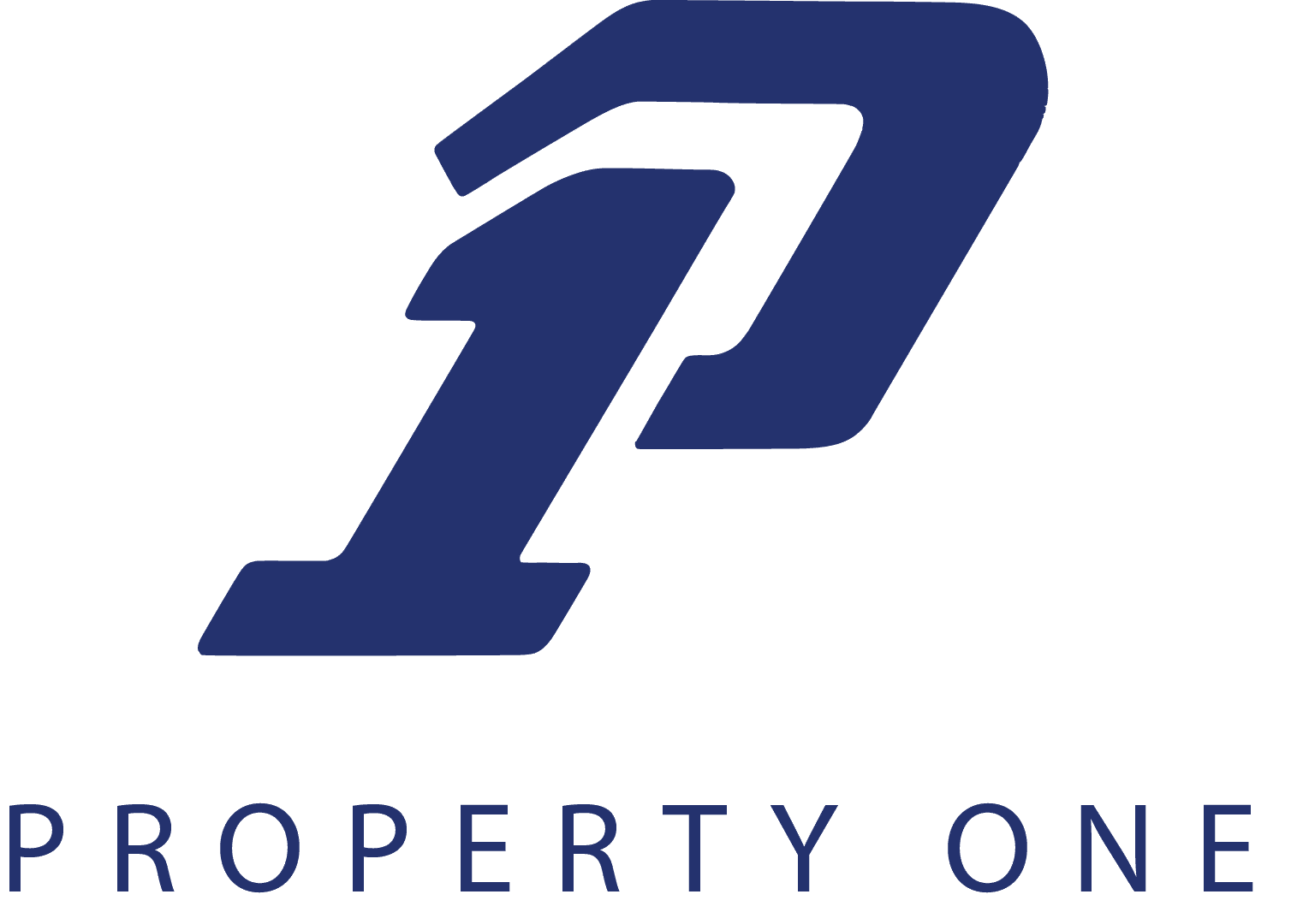 Property One